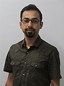 Murat KÖSE - Foreign Trade Specialist-Africa,North America Staff