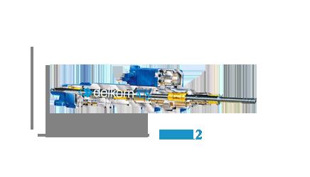 HD612
