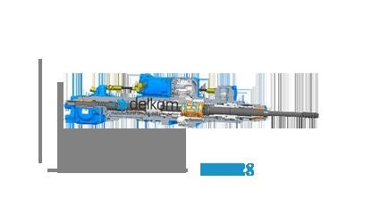 HD828
