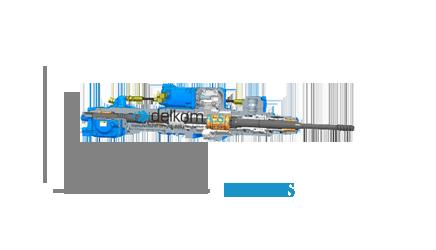 HD828S