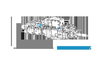 HL1560T/PE65