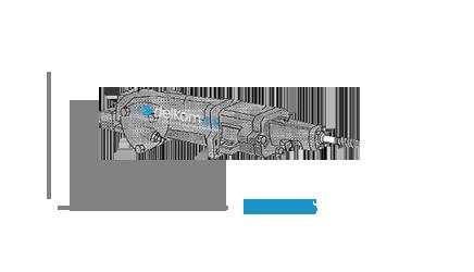 HL500S