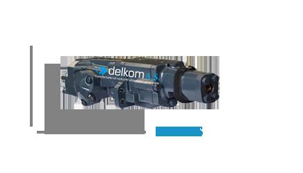 HL510S