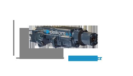 HL560 Super