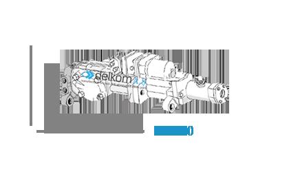 HL600