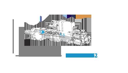 HL710PE-52