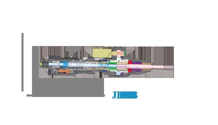 JET-8