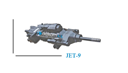 JET-9
