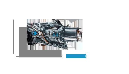 RH6050