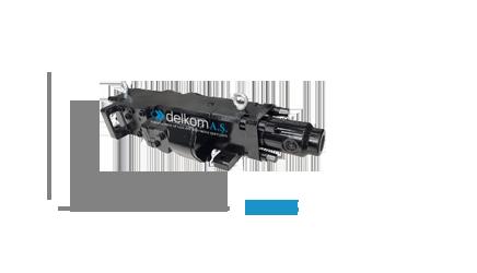 Rock Drill YH35