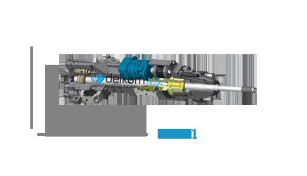 DF751