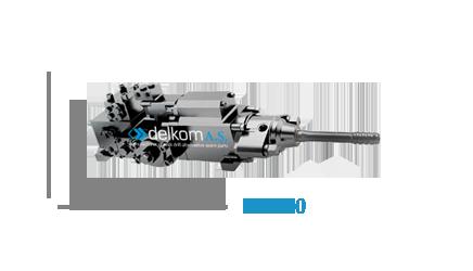 ED150