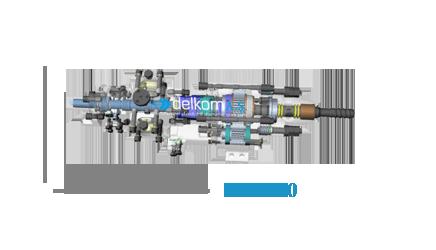 EHD160