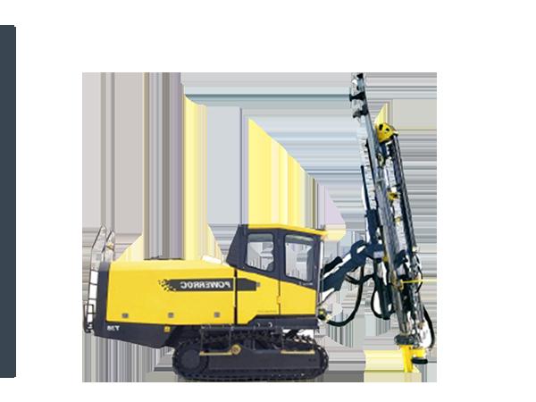 PowerROC T30
