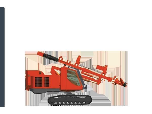 Ranger DX800