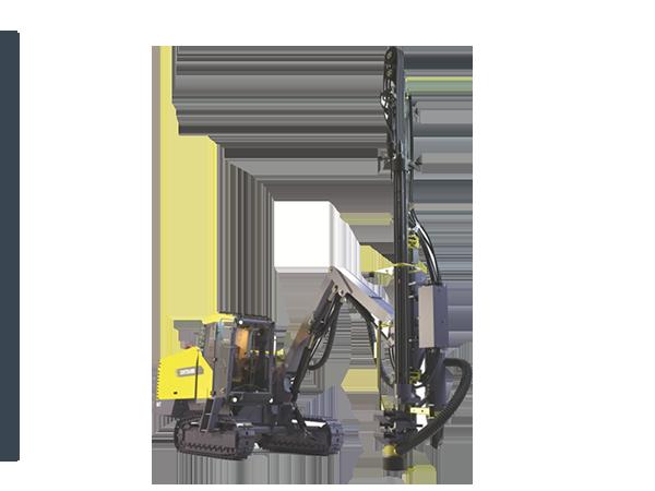 SmartROC T35